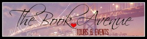 header mini_tours and events