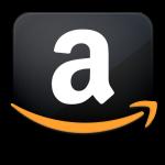 Amazon%20Black_512x512