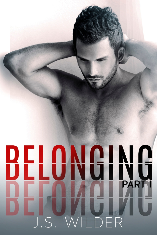 BELONGING JS WILDER PART 1